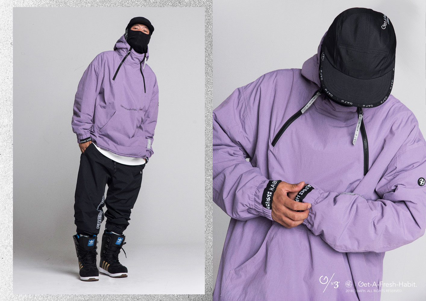 1819lookbook